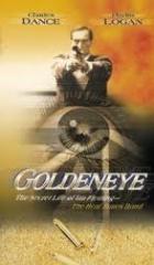 Zlatý špión (Goldeneye)