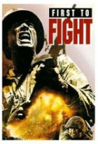 První do boje (First to Fight)