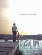 Křišťálová řeka (Crystal River)