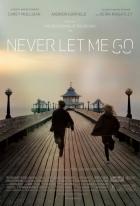 Neopouštěj mě (Never Let Me Go)