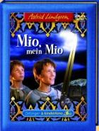 Mio, můj Mio! (Mio, moj Mio)
