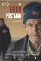 Dobrý pošťák (The Good Postman)