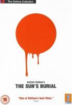 Pohřeb slunce