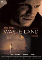 Prázdnota (Waste Land)