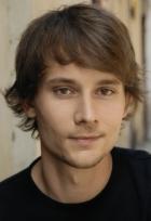 Daniel Bič