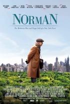 Norman: Mírný vzestup a tragický pád stratéga z New Yorku (Norman: The Moderate Rise and Tragic Fall of a New York Fixer)