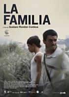 Rodina (La familia)