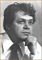 Vjačeslav Ovčinnikov