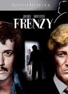 Běs (Frenzy)