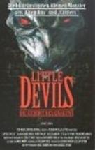 Malí ďáblové (Little Devils: The Birth)