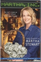 Cesta úspěchu (Martha, Inc.: The Story of Martha Stewart)
