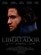 Osvoboditel (Libertador)
