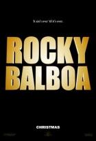 Rocky Balboa (Rocky Balboa / Rocky VI)