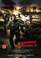 Nezvěstní boji 3 (Braddock: Missing in Action III)