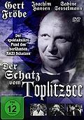 Poklad z jazera Toplitz (Der Schatz vom Toplitzsee)