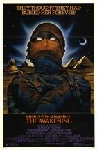 Probuzení mumie (Awakening)