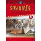Sibiriáda (Sibiriada)