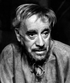 Erwin Kalser