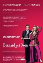 Bernard a Doris (Bernard and Doris)
