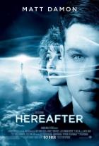 Život po životě (Hereafter)