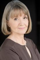 Marcia Bennett