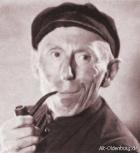 Fritz Hoopts