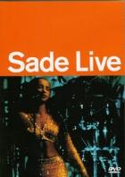 Sade / Live