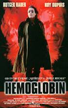 Hemoglobin (Bleeders)