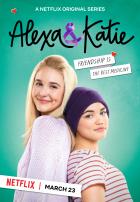 Alexa a Katie (Alexa & Katie)