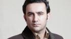 Jamshid Mahmoudi