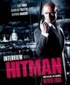 Interview se zabijákem