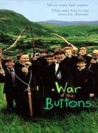 Knoflíková válka (War of the Buttons)