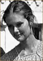 Natalja Androsik