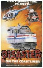 Transkontinentální expres (Disaster on the Coastliner)