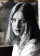 Darja Michajlova