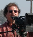 Dennis C. Salcedo