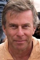 Ray Landry