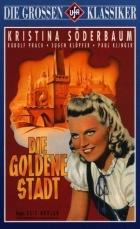 Zlaté město (Die goldene Stadt)