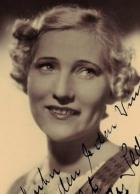 Betty Sedlmayr