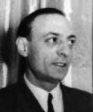 Stéphane Pizella
