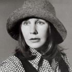 Theadora Van Runkle