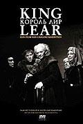 Král Lear (Korol Lir)