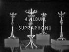 Album Supraphonu 1965