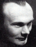 Václav Pavlík