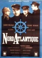Severní Atlantik