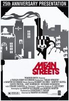 Špinavé ulice (Mean Streets)