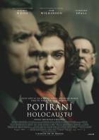Popírání holocaustu (Denial)