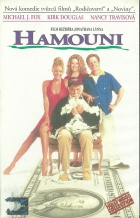 Hamouni (Greedy)