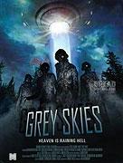 Šedé nebe (Grey Skies)