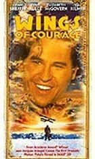 Křídla odvahy (Wings of Courage)